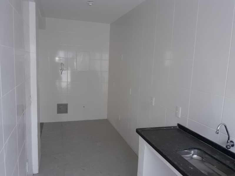 20180913_111507 - Apartamento 3 quartos à venda Cidade de Deus, Rio de Janeiro - R$ 380.000 - PEAP30029 - 15