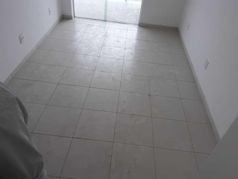 20180913_111527 - Apartamento 3 quartos à venda Cidade de Deus, Rio de Janeiro - R$ 380.000 - PEAP30029 - 17