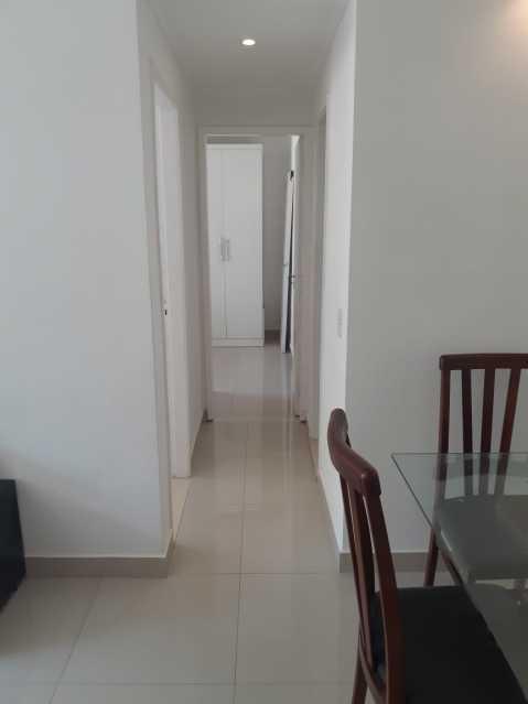 IMG-20181006-WA0018 - Apartamento Pechincha,Rio de Janeiro,RJ À Venda,2 Quartos,55m² - PEAP20130 - 5