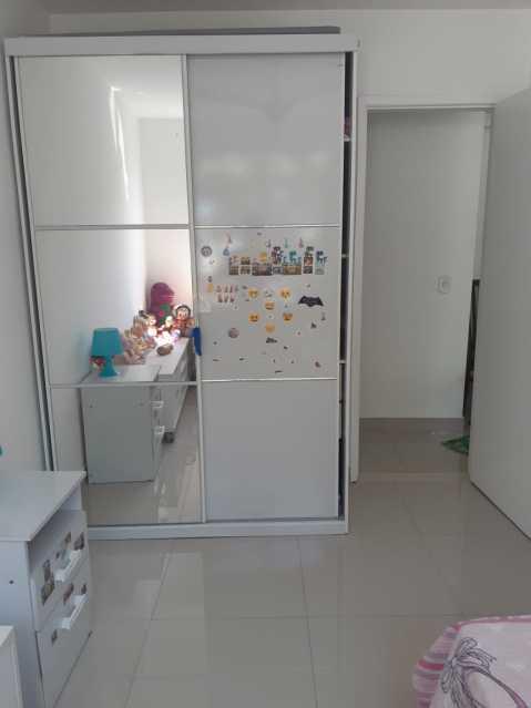 IMG-20181006-WA0007 - Apartamento Pechincha,Rio de Janeiro,RJ À Venda,2 Quartos,55m² - PEAP20130 - 8