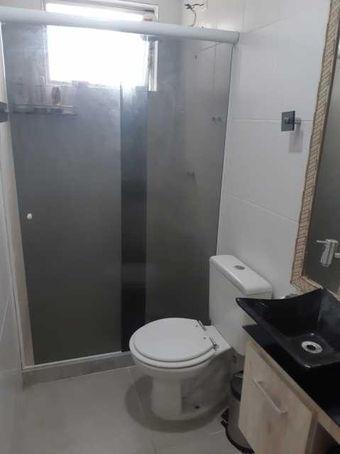 IMG-20181006-WA0016 - Apartamento Pechincha,Rio de Janeiro,RJ À Venda,2 Quartos,55m² - PEAP20130 - 11