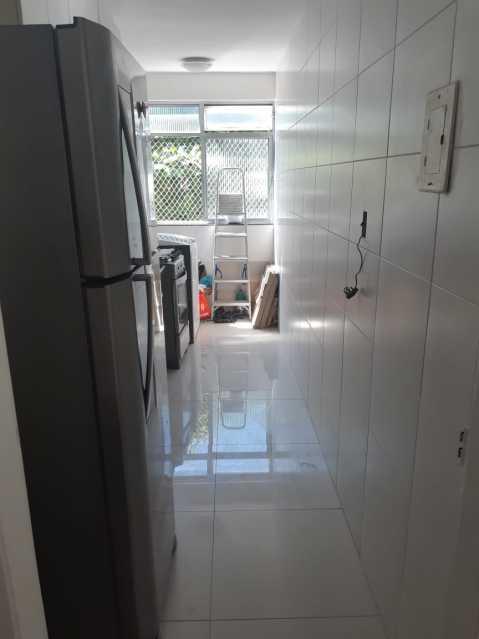 IMG-20181006-WA0008 - Apartamento Pechincha,Rio de Janeiro,RJ À Venda,2 Quartos,55m² - PEAP20130 - 12