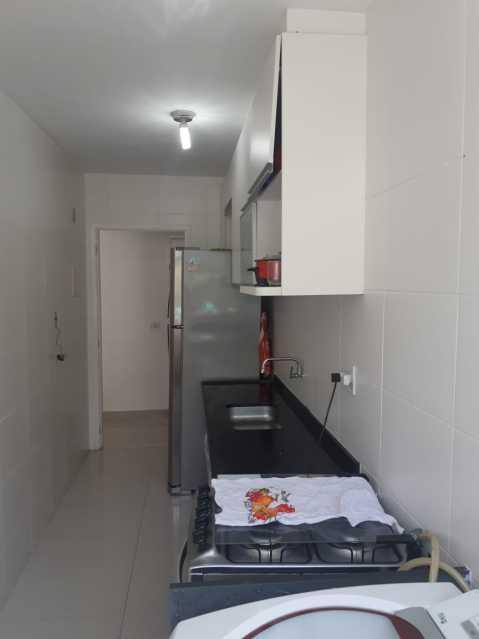IMG-20181006-WA0012 - Apartamento Pechincha,Rio de Janeiro,RJ À Venda,2 Quartos,55m² - PEAP20130 - 13