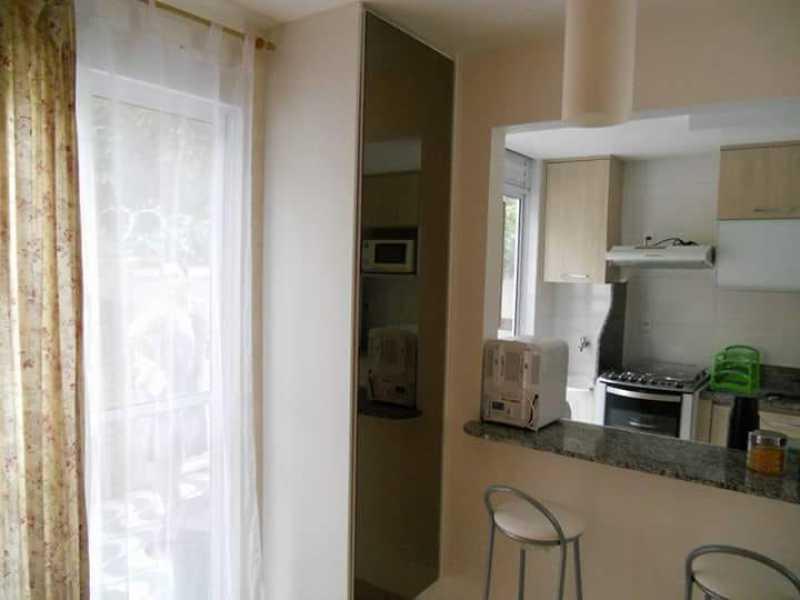 IMG-20181115-WA0014 - Casa em Condomínio 3 quartos à venda Vargem Pequena, Rio de Janeiro - R$ 400.000 - PECN30013 - 9
