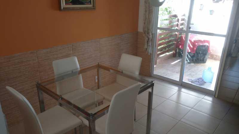 IMG-20181115-WA0041 - Casa em Condomínio 3 quartos à venda Vargem Pequena, Rio de Janeiro - R$ 400.000 - PECN30013 - 12