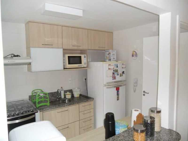 IMG-20181115-WA0023 - Casa em Condomínio 3 quartos à venda Vargem Pequena, Rio de Janeiro - R$ 400.000 - PECN30013 - 20