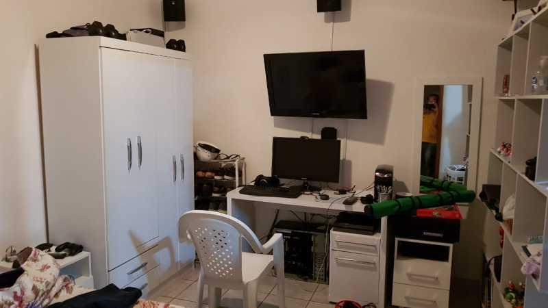 IMG-20181127-WA0015 - Casa em Condomínio 3 quartos à venda Camorim, Rio de Janeiro - R$ 349.000 - PECN30016 - 7