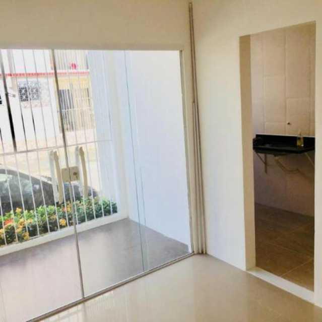 IMG-20181208-WA0006 - Apartamento 2 quartos para venda e aluguel Pechincha, Rio de Janeiro - R$ 235.000 - PEAP20142 - 5