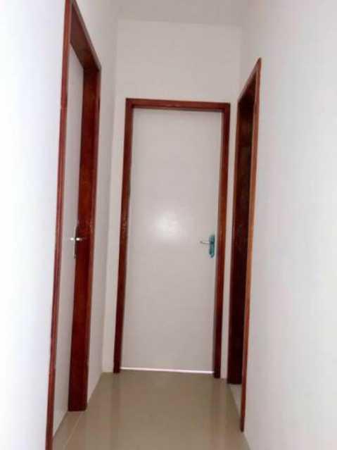 IMG-20181208-WA0008 - Apartamento 2 quartos para venda e aluguel Pechincha, Rio de Janeiro - R$ 235.000 - PEAP20142 - 8