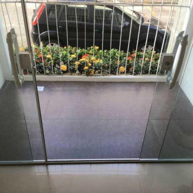 IMG-20181208-WA0009 - Apartamento 2 quartos para venda e aluguel Pechincha, Rio de Janeiro - R$ 235.000 - PEAP20142 - 4