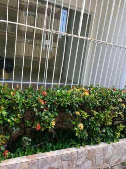 IMG-20181208-WA0010 - Apartamento 2 quartos para venda e aluguel Pechincha, Rio de Janeiro - R$ 235.000 - PEAP20142 - 9