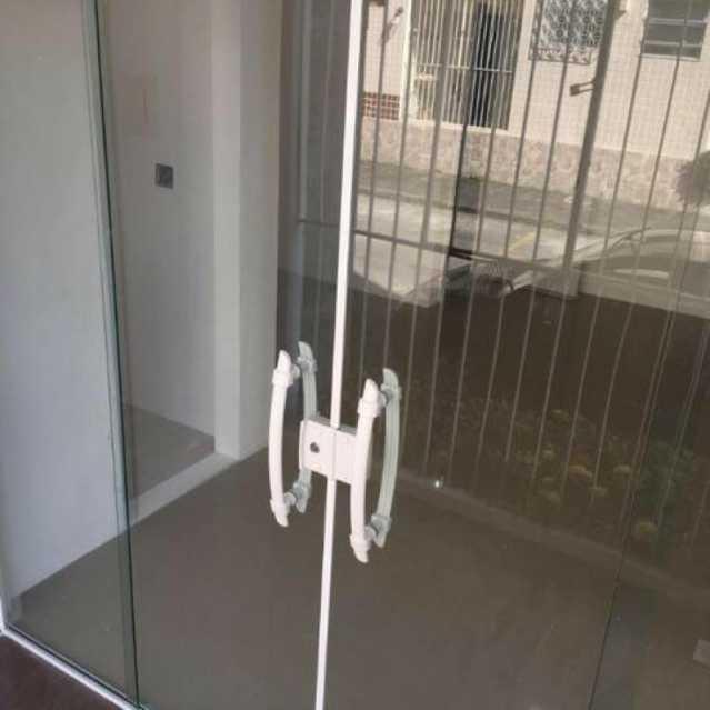 IMG-20181208-WA0021 - Apartamento 2 quartos para venda e aluguel Pechincha, Rio de Janeiro - R$ 235.000 - PEAP20142 - 3