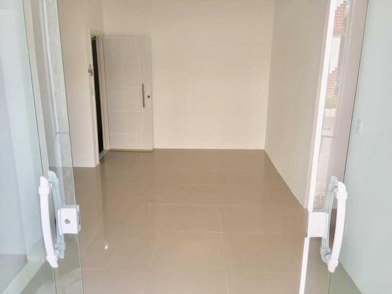 IMG-20181208-WA0023 - Apartamento 2 quartos para venda e aluguel Pechincha, Rio de Janeiro - R$ 235.000 - PEAP20142 - 6