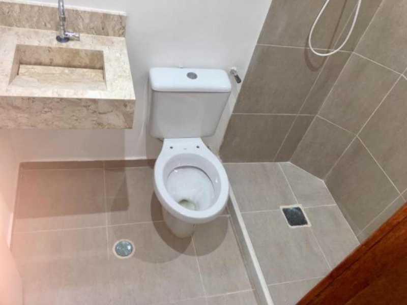 IMG-20181208-WA0005 - Apartamento 2 quartos para venda e aluguel Pechincha, Rio de Janeiro - R$ 235.000 - PEAP20142 - 10