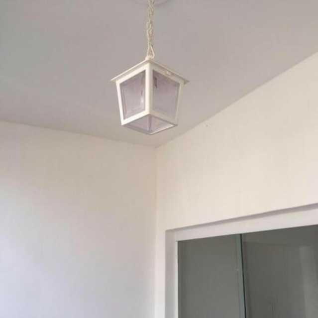 IMG-20181208-WA0015 - Apartamento 2 quartos para venda e aluguel Pechincha, Rio de Janeiro - R$ 235.000 - PEAP20142 - 14