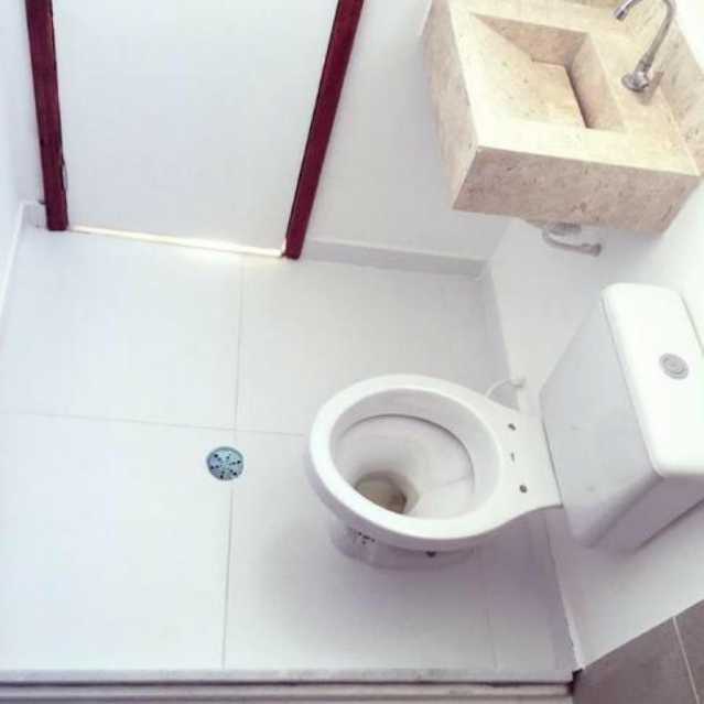 IMG-20181208-WA0016 - Apartamento 2 quartos para venda e aluguel Pechincha, Rio de Janeiro - R$ 235.000 - PEAP20142 - 15