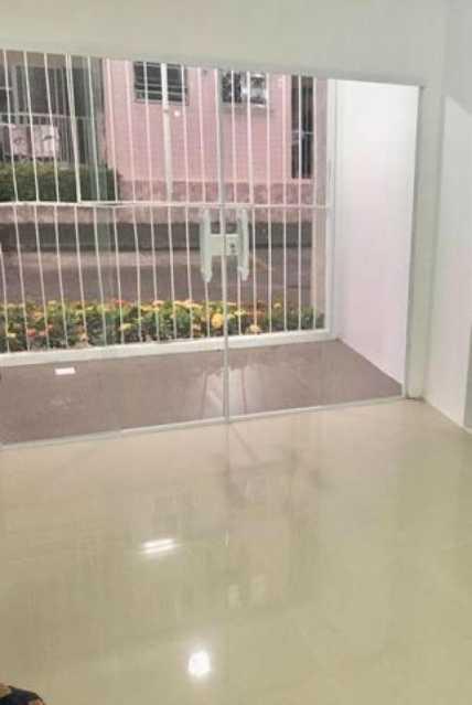 IMG-20181208-WA0019 - Apartamento 2 quartos para venda e aluguel Pechincha, Rio de Janeiro - R$ 235.000 - PEAP20142 - 16