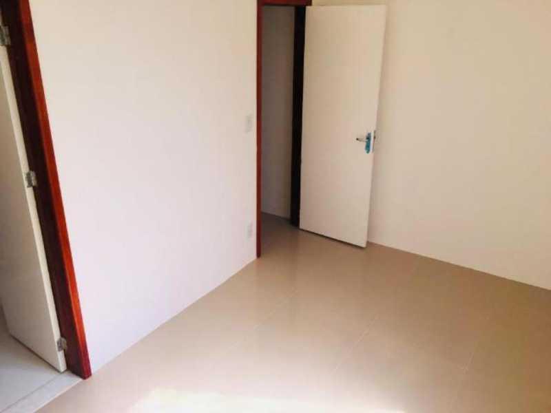 IMG-20181208-WA0020 - Apartamento 2 quartos para venda e aluguel Pechincha, Rio de Janeiro - R$ 235.000 - PEAP20142 - 17