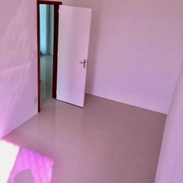 IMG-20181208-WA0024 - Apartamento 2 quartos para venda e aluguel Pechincha, Rio de Janeiro - R$ 235.000 - PEAP20142 - 19