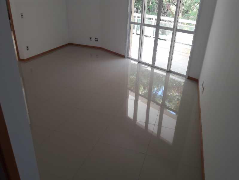 20190110_093609 - Cobertura 3 quartos à venda Taquara, Rio de Janeiro - R$ 616.726 - PECO30003 - 4