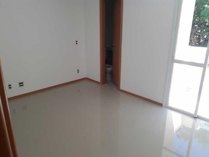 20190110_093634 - Cobertura 3 quartos à venda Taquara, Rio de Janeiro - R$ 616.726 - PECO30003 - 8