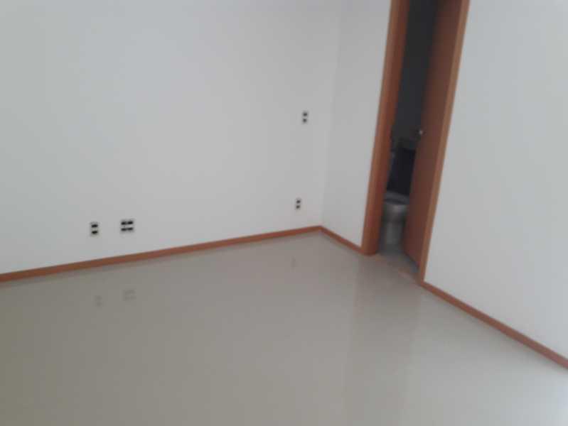 20190110_093637 - Cobertura 3 quartos à venda Taquara, Rio de Janeiro - R$ 616.726 - PECO30003 - 9