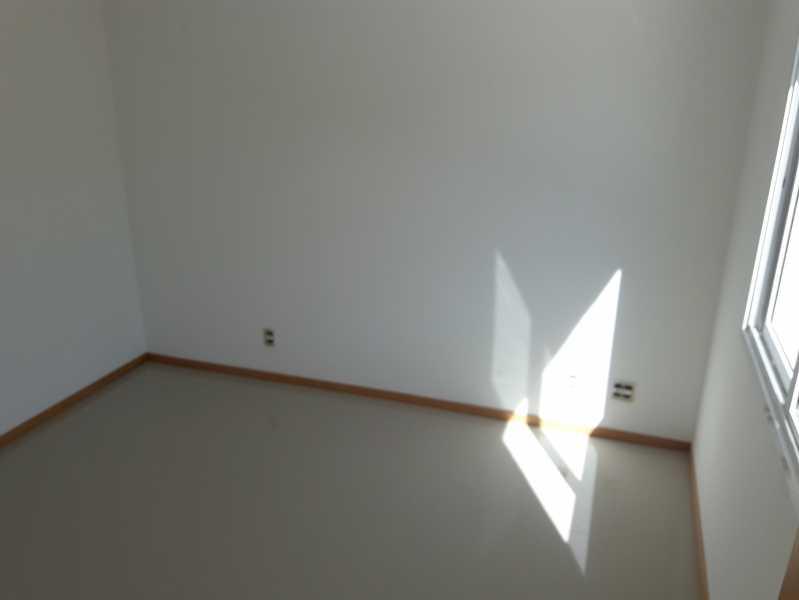 20190110_093733 - Cobertura 3 quartos à venda Taquara, Rio de Janeiro - R$ 616.726 - PECO30003 - 20