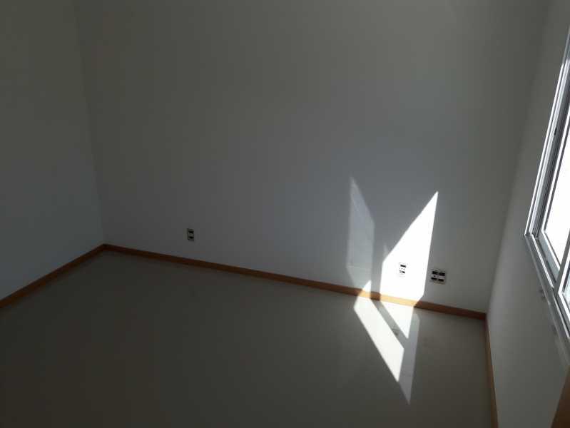 20190110_093735 - Cobertura 3 quartos à venda Taquara, Rio de Janeiro - R$ 616.726 - PECO30003 - 21