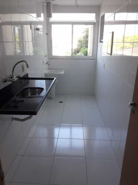 20190110_093825 - Cobertura 3 quartos à venda Taquara, Rio de Janeiro - R$ 616.726 - PECO30003 - 27