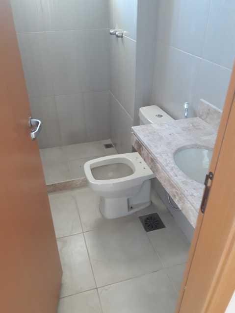 20190110_093356 - Cobertura 3 quartos à venda Taquara, Rio de Janeiro - R$ 518.989 - PECO30002 - 6