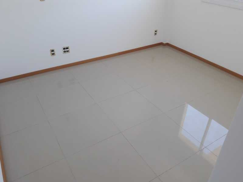20190110_093359 - Cobertura 3 quartos à venda Taquara, Rio de Janeiro - R$ 518.989 - PECO30002 - 7
