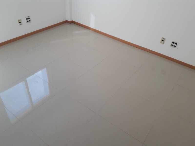 20190110_093414 - Cobertura 3 quartos à venda Taquara, Rio de Janeiro - R$ 535.000 - PECO30002 - 10