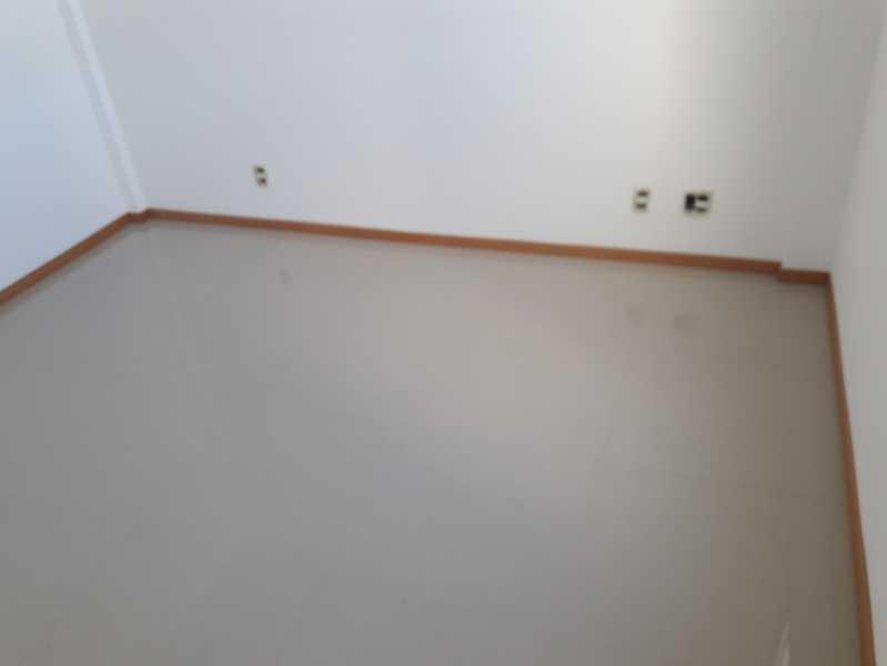 20190110_093442 - Cobertura 3 quartos à venda Taquara, Rio de Janeiro - R$ 535.000 - PECO30002 - 14