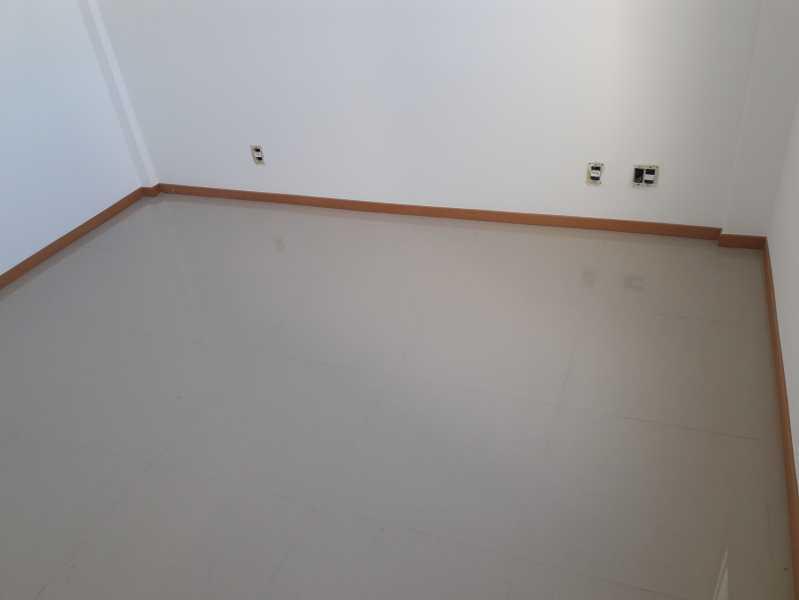 20190110_093444 - Cobertura 3 quartos à venda Taquara, Rio de Janeiro - R$ 518.989 - PECO30002 - 15
