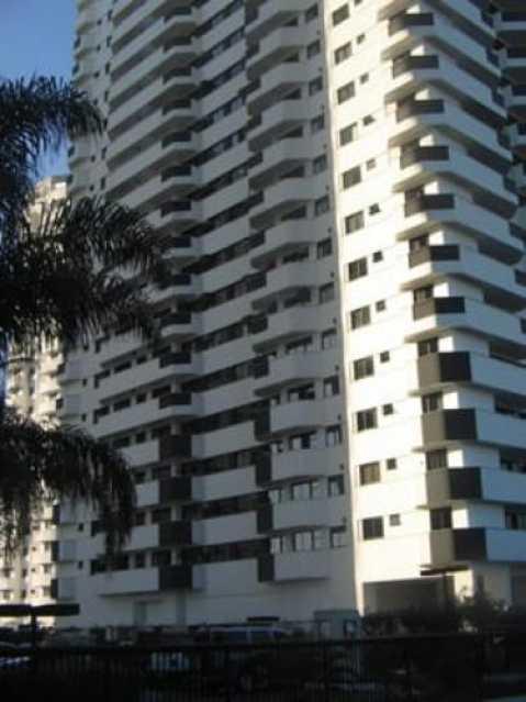 fotos-1. - Apartamento Recreio dos Bandeirantes, Rio de Janeiro, RJ À Venda, 2 Quartos, 80m² - PEAP20151 - 1