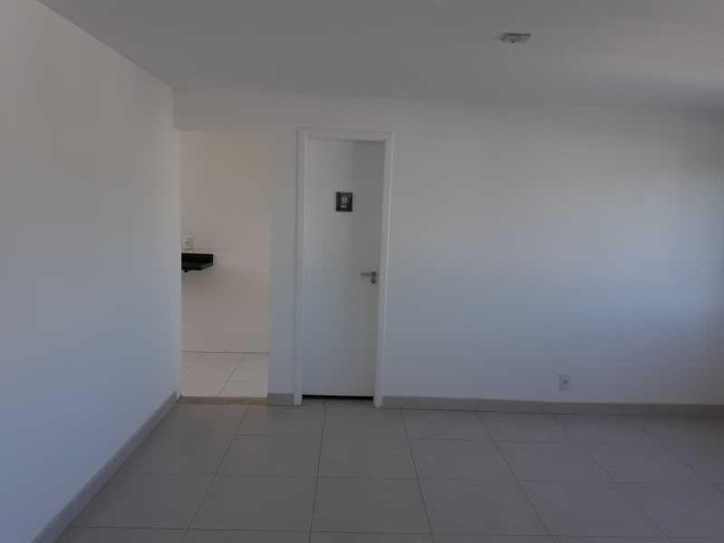 20190110_093142 - Apartamento 2 quartos à venda Taquara, Rio de Janeiro - R$ 414.530 - PA21111 - 3