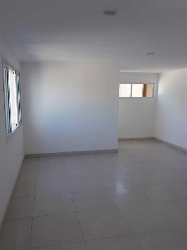 20190110_093200 - Apartamento 2 quartos à venda Taquara, Rio de Janeiro - R$ 414.530 - PA21111 - 4