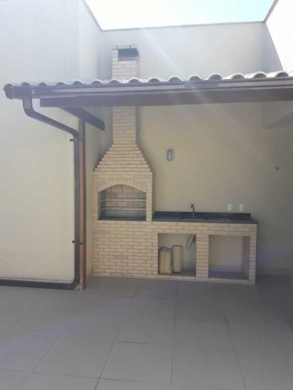 20190110_093233 - Apartamento 2 quartos à venda Taquara, Rio de Janeiro - R$ 414.530 - PA21111 - 7