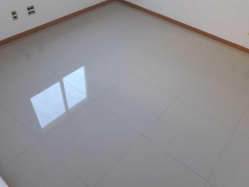 20190110_093652 - Apartamento 2 quartos à venda Taquara, Rio de Janeiro - R$ 414.530 - PA21111 - 13