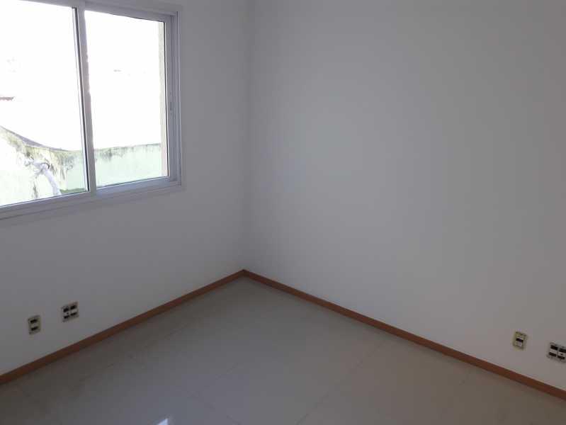 20190110_093654 - Apartamento 2 quartos à venda Taquara, Rio de Janeiro - R$ 414.530 - PA21111 - 14
