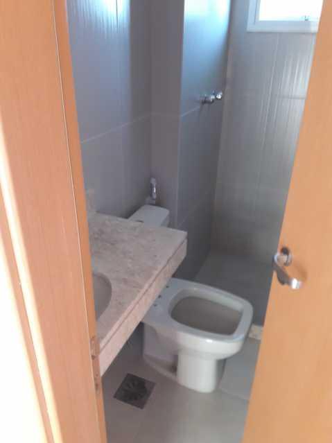 20190110_093704 - Apartamento 2 quartos à venda Taquara, Rio de Janeiro - R$ 414.530 - PA21111 - 16
