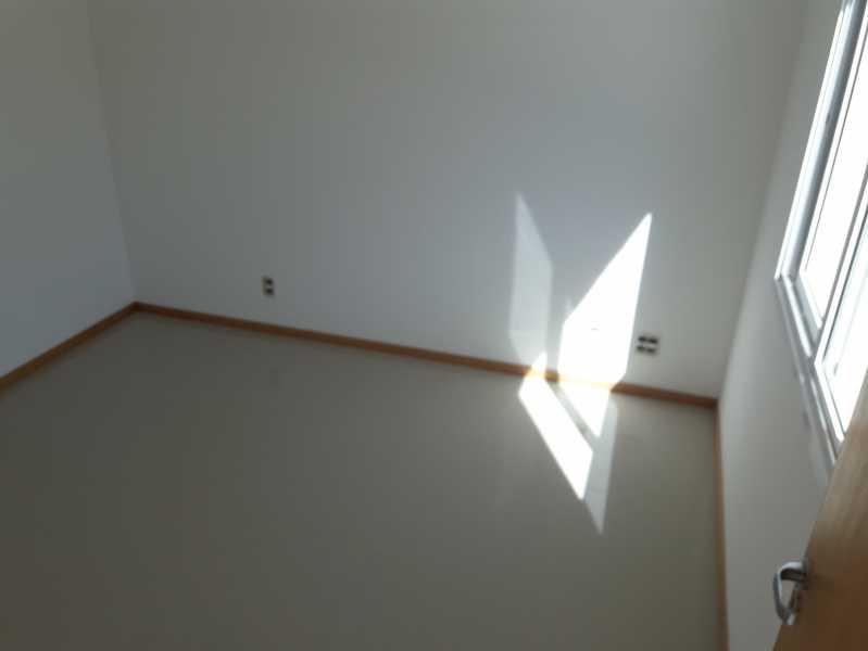 20190110_093731 - Apartamento 2 quartos à venda Taquara, Rio de Janeiro - R$ 414.530 - PA21111 - 17