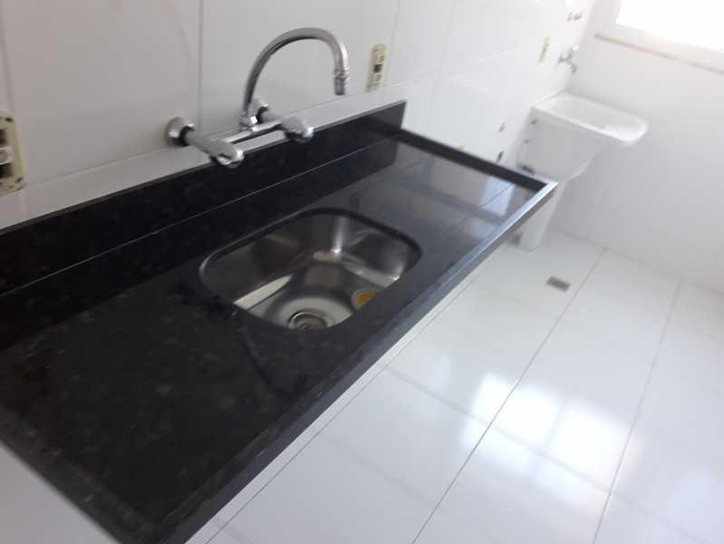 20190110_093829 - Apartamento 2 quartos à venda Taquara, Rio de Janeiro - R$ 414.530 - PA21111 - 20