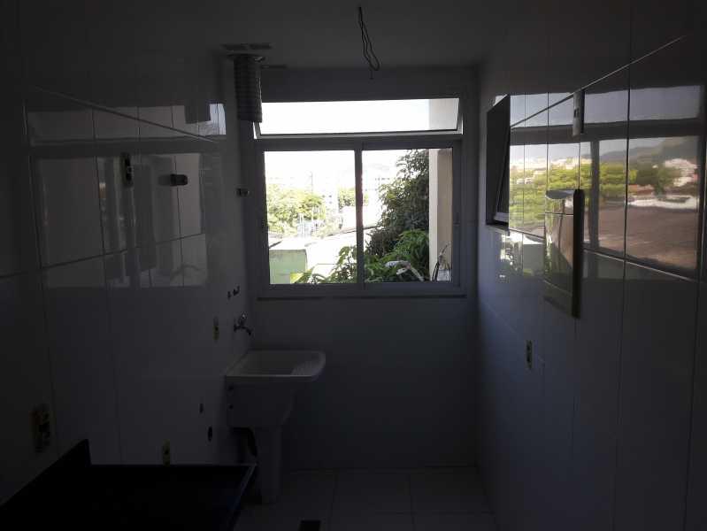 20190110_093831 - Apartamento 2 quartos à venda Taquara, Rio de Janeiro - R$ 414.530 - PA21111 - 21