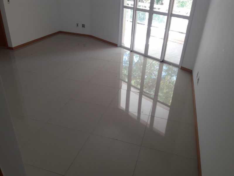 20190110_093933 - Apartamento 2 quartos à venda Taquara, Rio de Janeiro - R$ 414.530 - PA21111 - 22
