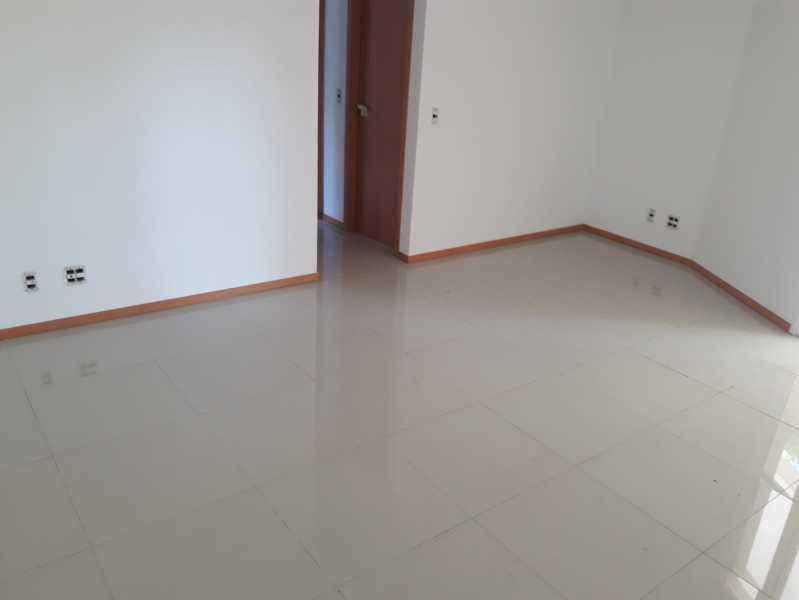20190110_093936 - Apartamento 2 quartos à venda Taquara, Rio de Janeiro - R$ 414.530 - PA21111 - 23