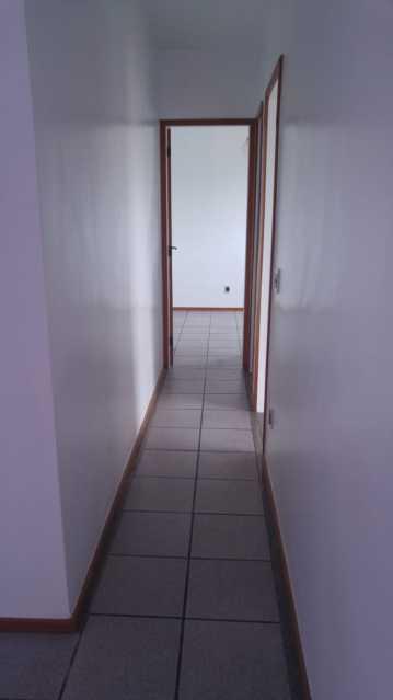 IMG-20190130-WA0032 - Apartamento Para Alugar - Freguesia (Jacarepaguá) - Rio de Janeiro - RJ - PEAP20157 - 6