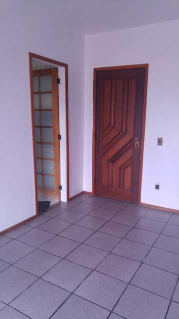 IMG-20190130-WA0034 - Apartamento Para Alugar - Freguesia (Jacarepaguá) - Rio de Janeiro - RJ - PEAP20157 - 3