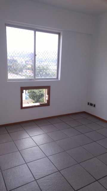 IMG-20190130-WA0029 - Apartamento Para Alugar - Freguesia (Jacarepaguá) - Rio de Janeiro - RJ - PEAP20158 - 4