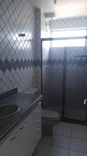 IMG-20190130-WA0030 - Apartamento Para Alugar - Freguesia (Jacarepaguá) - Rio de Janeiro - RJ - PEAP20158 - 6